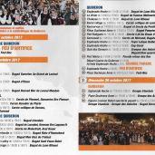Parade Celte Quiberon 2017 1